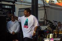 Sunset Strip Music Festival 8/18 #77