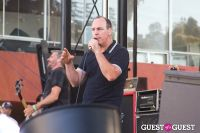 Sunset Strip Music Festival 8/18 #82