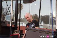 Sunset Strip Music Festival 8/18 #83