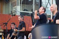 Sunset Strip Music Festival 8/18 #84