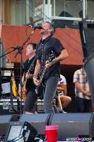 Sunset Strip Music Festival 8/18 #87