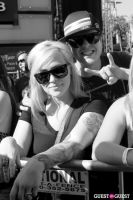 Sunset Strip Music Festival: Saturday 8/18 #1