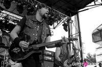 Sunset Strip Music Festival: Saturday 8/18 #10