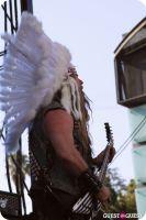 Sunset Strip Music Festival: Saturday 8/18 #14