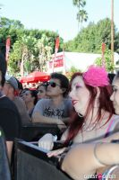 Sunset Strip Music Festival: Saturday 8/18 #24