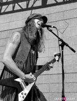 Sunset Strip Music Festival: Saturday 8/18 #25