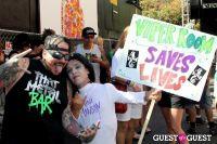 Sunset Strip Music Festival: Saturday 8/18 #27