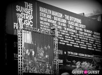 Sunset Strip Music Festival: Saturday 8/18 #29