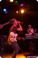 Sunset Strip Music Festival: Saturday 8/18 #35