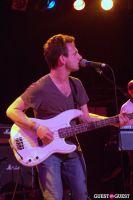 Sunset Strip Music Festival: Saturday 8/18 #36