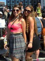 Sunset Strip Music Festival: Saturday 8/18 #38