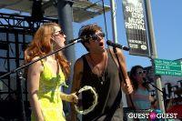Sunset Strip Music Festival: Saturday 8/18 #39