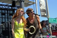 Sunset Strip Music Festival: Saturday 8/18 #40