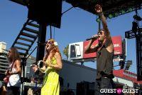 Sunset Strip Music Festival: Saturday 8/18 #42