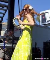 Sunset Strip Music Festival: Saturday 8/18 #43