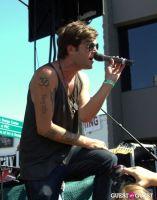 Sunset Strip Music Festival: Saturday 8/18 #45
