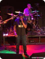 Sunset Strip Music Festival: Saturday 8/18 #46