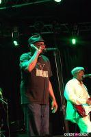 Sunset Strip Music Festival: Saturday 8/18 #47