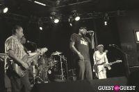 Sunset Strip Music Festival: Saturday 8/18 #48