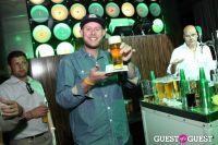 Heineken & the Bryan Brothers Serve New York City #6