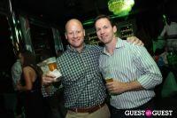Heineken & the Bryan Brothers Serve New York City #7