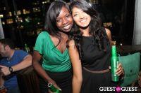 Heineken & the Bryan Brothers Serve New York City #9