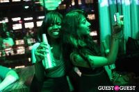 Heineken & the Bryan Brothers Serve New York City #11