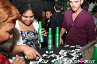 Heineken & the Bryan Brothers Serve New York City #13