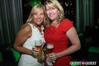 Heineken & the Bryan Brothers Serve New York City #14