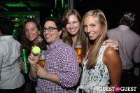 Heineken & the Bryan Brothers Serve New York City #18