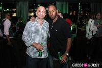 Heineken & the Bryan Brothers Serve New York City #19