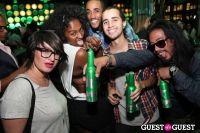 Heineken & the Bryan Brothers Serve New York City #20