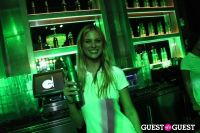 Heineken & the Bryan Brothers Serve New York City #21