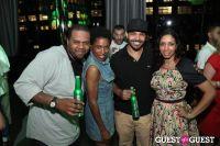 Heineken & the Bryan Brothers Serve New York City #26