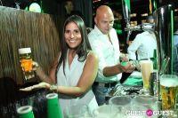 Heineken & the Bryan Brothers Serve New York City #28