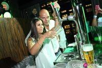Heineken & the Bryan Brothers Serve New York City #29