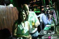 Heineken & the Bryan Brothers Serve New York City #30