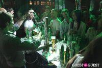 Heineken & the Bryan Brothers Serve New York City #32