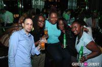 Heineken & the Bryan Brothers Serve New York City #35
