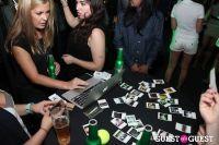 Heineken & the Bryan Brothers Serve New York City #38