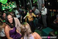 Heineken & the Bryan Brothers Serve New York City #40