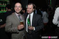 Heineken & the Bryan Brothers Serve New York City #41