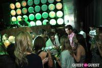 Heineken & the Bryan Brothers Serve New York City #44