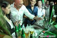 Heineken & the Bryan Brothers Serve New York City #45