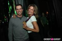 Heineken & the Bryan Brothers Serve New York City #46