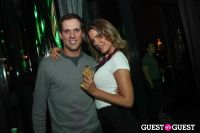 Heineken & the Bryan Brothers Serve New York City #47