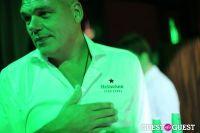 Heineken & the Bryan Brothers Serve New York City #51