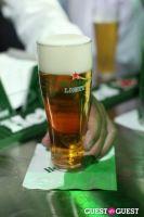 Heineken & the Bryan Brothers Serve New York City #52