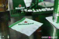 Heineken & the Bryan Brothers Serve New York City #53