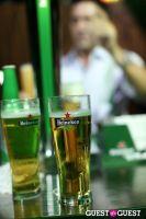 Heineken & the Bryan Brothers Serve New York City #56